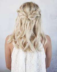 hair for weddings easy hairstyles for weddings hair hairstyles