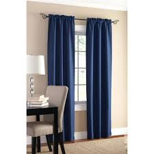 Tab Top Curtains Walmart Decor Curtain Sheer Laces Walmart Sheer Curtains 72 Curtains Walmart