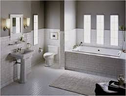 kohler bathroom design contemporary bathroom gallery bathroom ideas planning regarding