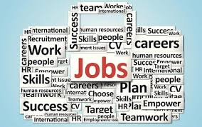 Knock Them Dead Resume Success Discoveries A Professional Coaching Services Firm