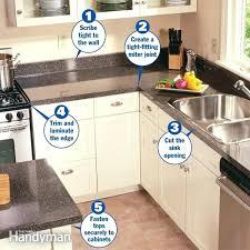 installing granite countertops on existing cabinets installing granite countertops on existing cabinets 2 installing