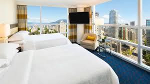 Bc Floor Plan Vancouver S Premiere Floor Planning Hotels In Vancouver Bc Sheraton Vancouver Wall Centre