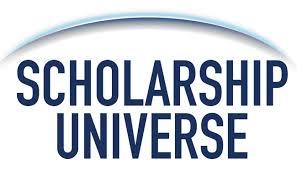 ua scholarships scholarship universe