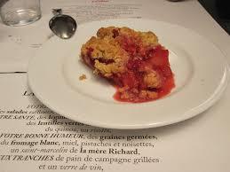 cuisiner lentilles s hes clarence and the cinquecento la canteen merci the garden