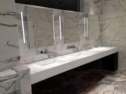 mesmerizing corian bathroom countertops with sink bath on custom