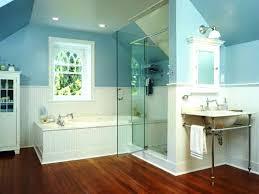 bathroom windows ideas bathroom window dressingbathroom window dressing ideas bathroom