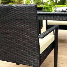 Patio Dining Sets Clearance Bq Garden Furniture Clearance Tahaqui Club