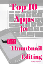 best 25 top 10 apps ideas on youtuber apps toddler