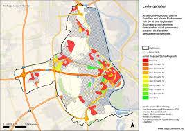 Kauf Eigenheim Hier Finden Sie Folgende Städteprofile Des Bundeslandes Rheinland