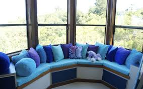 Cushion For Bench Seat Custom Full Size Of Benchwindow Bench Cushions Window Bench Cushions