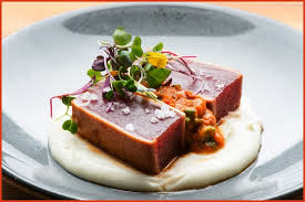 atlas cuisine cuisine équipée atlas awesome clarendon baba bar debuts a gluten