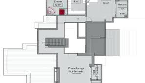 custom home floor plans free floor plans for my home impressive my floor plan with make my home
