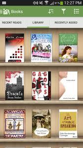 aldiko apk aldiko book reader premium android apps on play