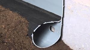 crawl space encapsulation with the cleanspace system complete