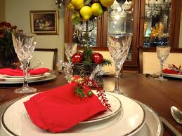 100 kitchen ideas for christmas christmas decorations ideas