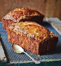 meyer lemon coconut pound cake taste of the south