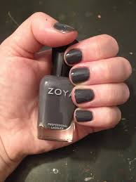 the beauty of life 12 days of favorite nail colors from jamie and