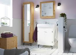 amazing lavender bathroom paint gallery best idea home design