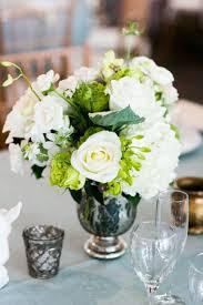 dã co mariage vintage indogate decoration cuisine algerien