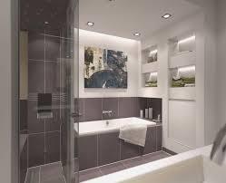 glasbilder fã r badezimmer bilder badezimmergestaltung kazanlegend info