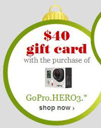 gopro black friday sales 82 best black friday images on pinterest black friday black