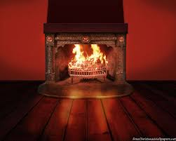 fireplace desktop backgrounds wallpapersin4k net