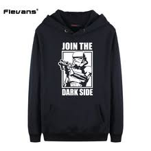 stormtrooper sweatshirt reviews online shopping stormtrooper