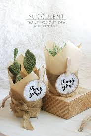 wedding thank you gift ideas hello island archive gift ideas
