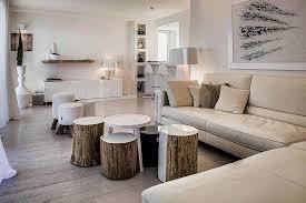 modern rustic home interior design charming ideas of modern rustic decor home design ideas