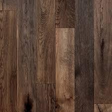 Engineered Hardwood Flooring Mm Wear Layer White Oak Landini Oil 5 8
