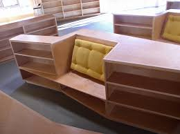 Comfy Library Chairs 14 Best Library Furniture Images On Pinterest Library Furniture