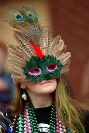 mardi gras fashion how to make a mardi gras costume
