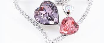 crystals what is swarovski crystal u0026 swarovski elements what are swarovski