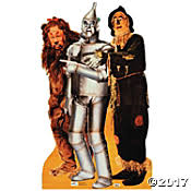 Wizard Of Oz Party Decorations Wizard Of Oz Party Supplies Wizard Of Oz Birthday Party Supplies