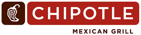 chipotle hours opening closing in 2017 united states maps