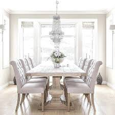 Kitchen Table Idea White Dining Table And Chairs Brilliant White Dining Room