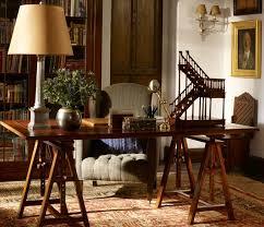Ralph Lauren Interior Design by 524 Best Ralph Lauren Home Images On Pinterest Blue And White