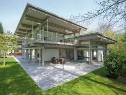 Haus Kaufen A Moderne Häuser Kaufen Inspiration Grundrisse Finanzierung