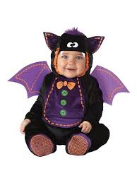 Infant Boy Costumes Halloween 103 Kid U0027s Halloween Costumes Images Wholesale