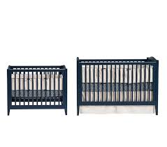 Convertible Crib Mattress Emerson Mini Crib 38 Mattress Set Mini Crib Crib Mattress