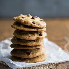 Tate S Cookies Where To Buy Thin And Crispy Chocolate Chip Cookies Baking A Moment