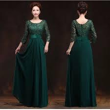 evening maxi dresses desigual a line chiffon evening dress half sleeve evening
