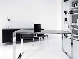 Home Office Furniture Indianapolis Office Cheap Office Desks Ikea Dont Sit The Wheely Chair Pink