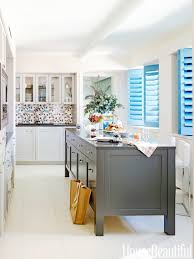 kitchen designer kitchen faucets contemporary kitchen designer