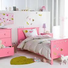 verbaudet chambre chambre d enfant les plus jolies chambres de petites filles une
