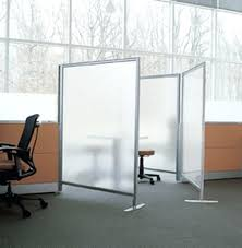 office design office partition walls floor to ceiling small