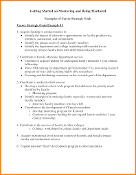 example of a career objective statement 8 career goals statement examples dialysis nurse career goals statement examples 0 jpg