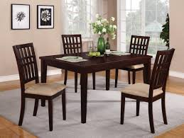 Wayfair Dining Table by Dining Room Likable Dining Room Table Sets Edmonton Trendy