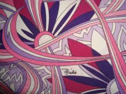 designer fabric 41 best fashion designer fabrics images on pinterest stylists top