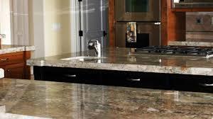 granite countertop living room tv cabinet interior design haier